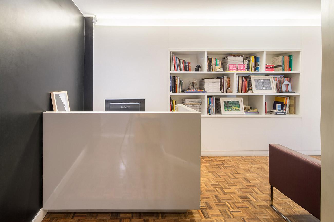 Esquadra Arquitetos