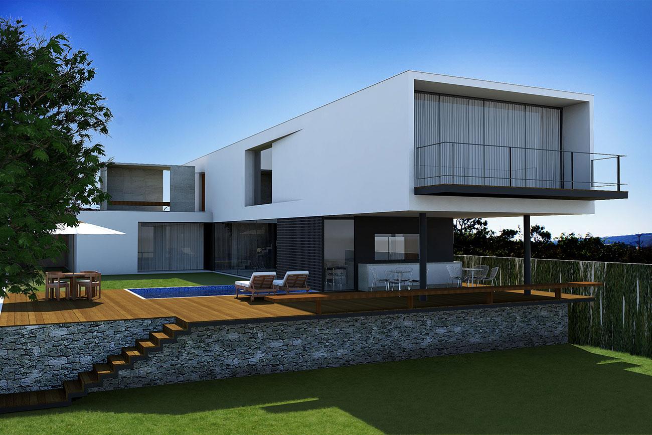 Casa BD