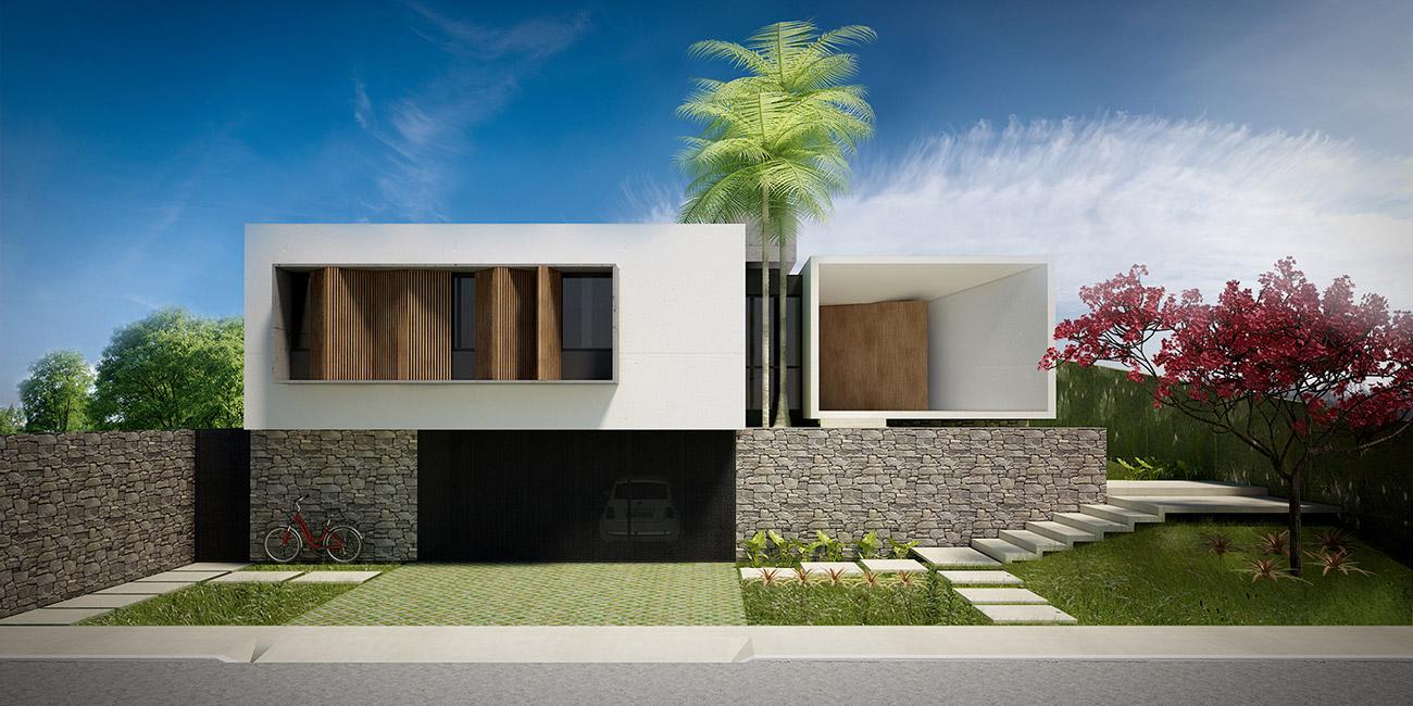 Casa DM