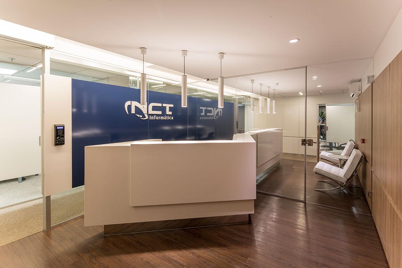 NCT Informática