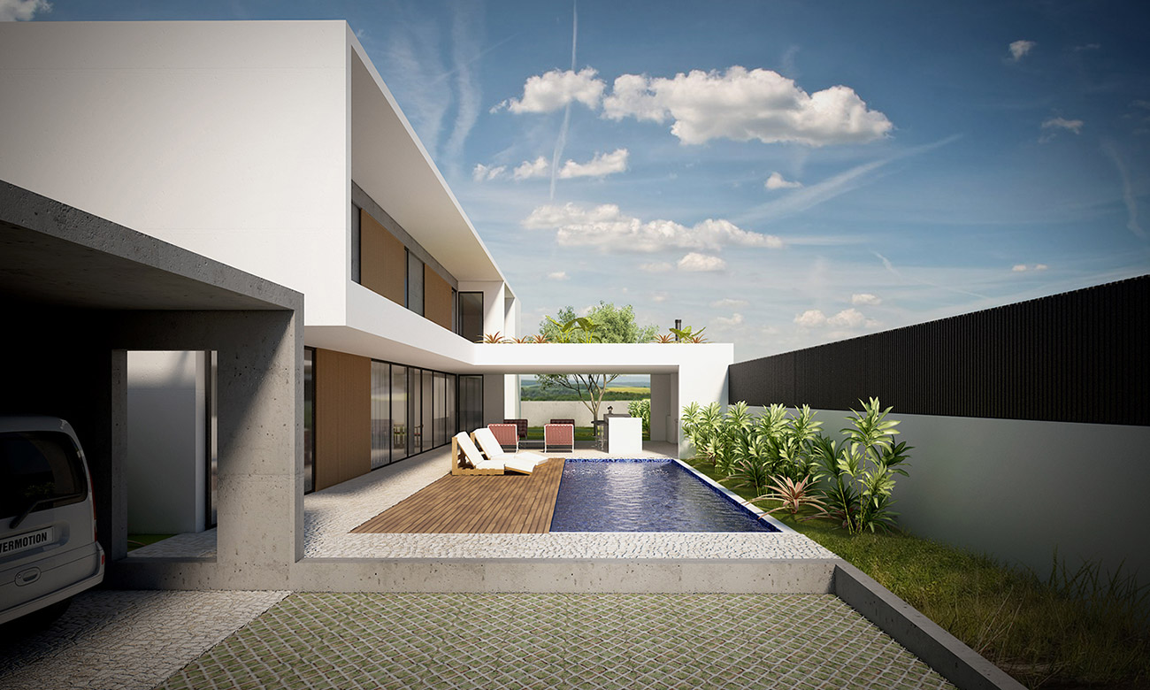 Casa AG
